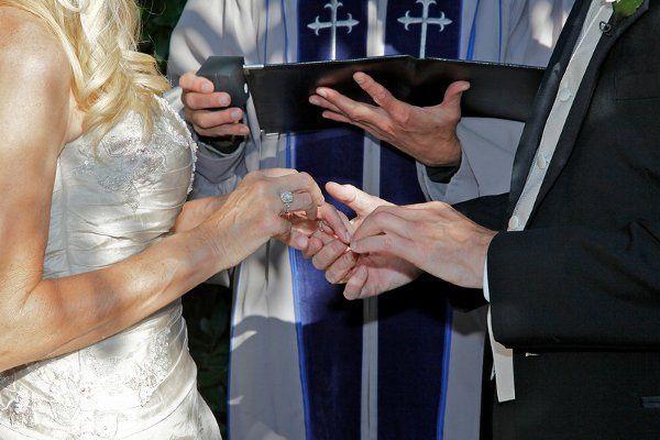 Tmx 1285896274698 1012468091WYS2LL Santa Barbara wedding officiant