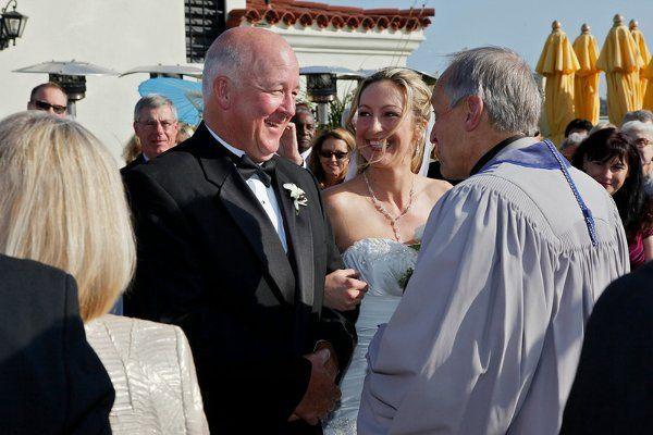 Tmx 1285896278761 857016673ZsGb2L Santa Barbara wedding officiant