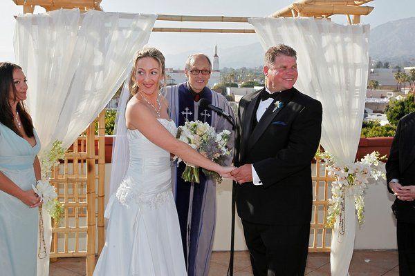 Tmx 1285896279276 857037754AM2DfL Santa Barbara wedding officiant
