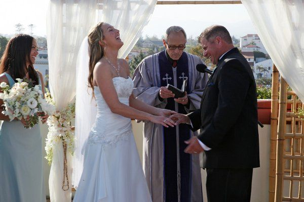 Tmx 1285896280526 857074547tQTbzL Santa Barbara wedding officiant