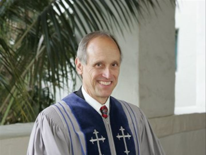 Tmx 1285948217889 H3V1248copy Santa Barbara wedding officiant