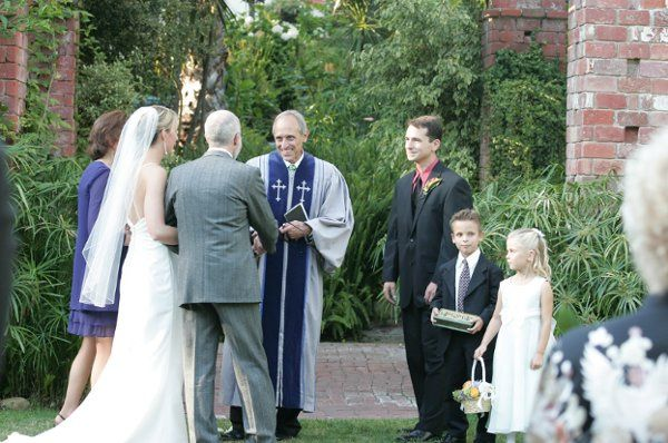 Tmx 1285948329998 EmilyHartRDunnVoss0437 Santa Barbara wedding officiant