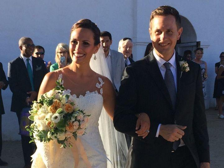 Tmx 1485632062132 12088024101049236039350665027640638803962496n Santa Barbara wedding officiant