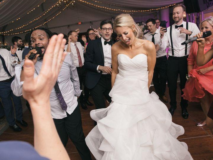 Tmx 1131 180804 Zfp15511 51 781990 162212651152208 West Newbury, MA wedding videography