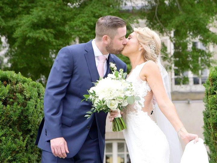 Tmx 1539121908 A60331bf5927bf67 1539121906 Ad5a95a64ad031a1 1539121905699 2 Erinn   Brendan West Newbury, MA wedding videography