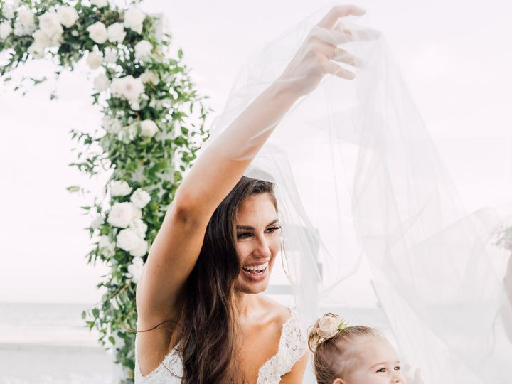 Tmx 6n8a5955 51 781990 162212620292480 West Newbury, MA wedding videography