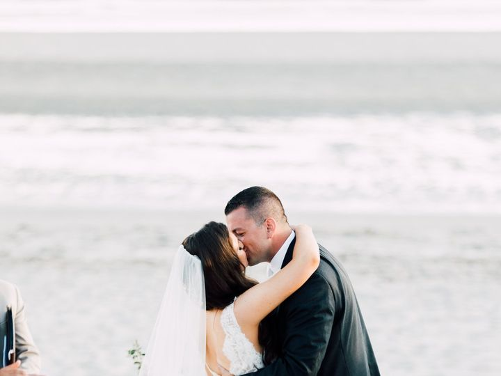 Tmx B88a6929 2 51 781990 162212619425363 West Newbury, MA wedding videography
