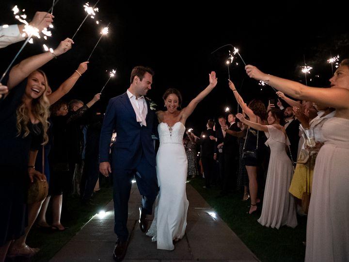 Tmx Dsc00441 51 781990 162212639357396 West Newbury, MA wedding videography
