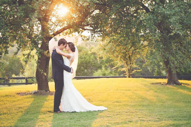 a2cfbe023d8832aa HARDY WEDDING Blackall Photography 503