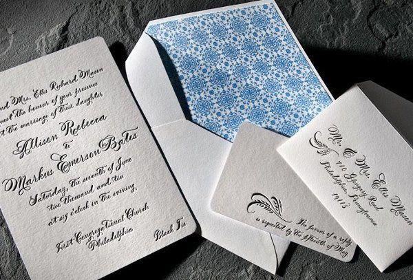 Tmx 1245733230343 Haddingtongroupsmock New York wedding invitation