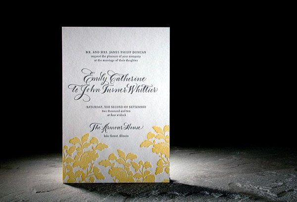 Tmx 1245733371046 Rhonformal New York wedding invitation
