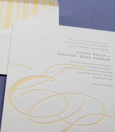 Tmx 1295362158858 Montagu New York wedding invitation