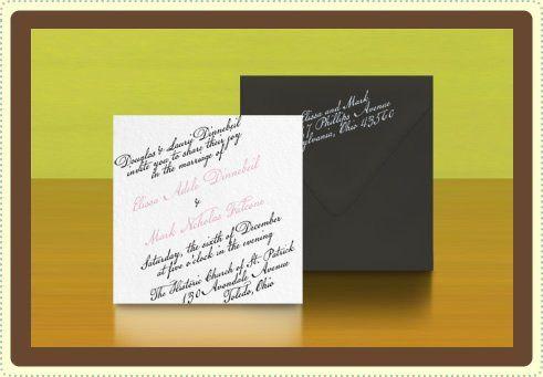 Tmx 1359731647411 Scribeinvite New York wedding invitation