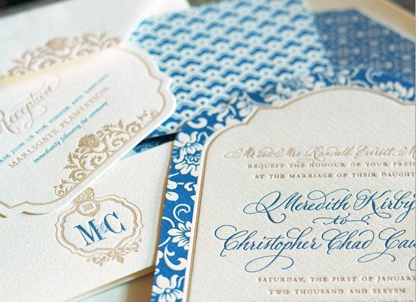 Tmx 1359754250486 Wed1 New York, NY wedding invitation