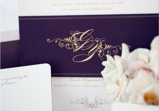 Tmx 1359754256865 Wed2 New York wedding invitation