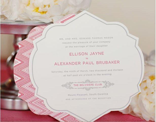 Tmx 1368738709023 Tlo2 New York wedding invitation