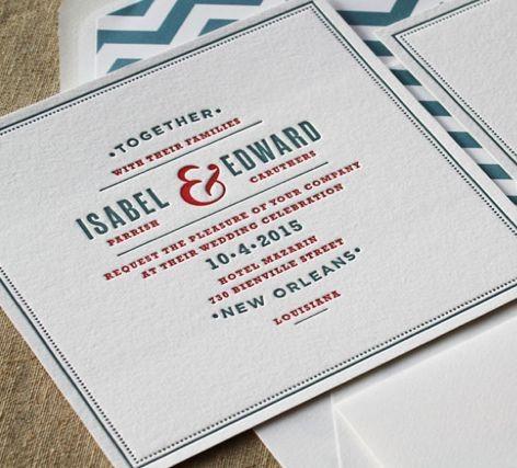 Tmx 1368739465369 Page3 New York wedding invitation