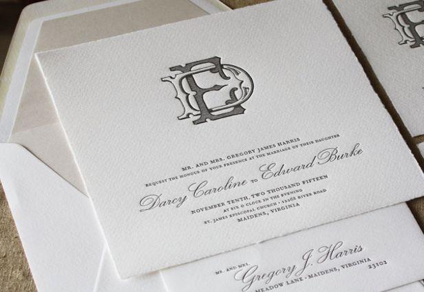 Tmx 1368739594288 Page2 New York wedding invitation