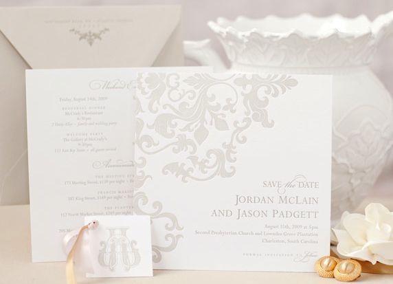 Tmx 1368741109853 Tlo6 New York wedding invitation