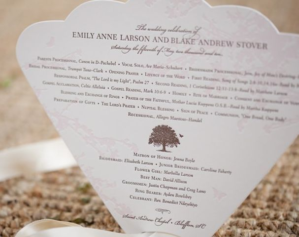 Tmx 1368741451100 Tlo7 New York wedding invitation