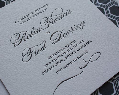 Tmx 1368742001860 Page8 New York wedding invitation