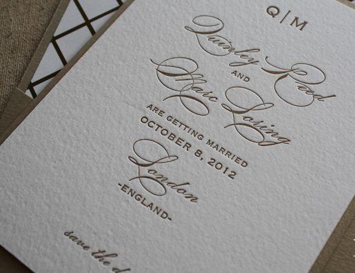 Tmx 1368742006582 Page5 New York wedding invitation