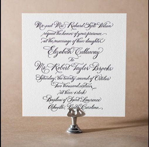 Tmx 1375376835493 Bella1 New York wedding invitation