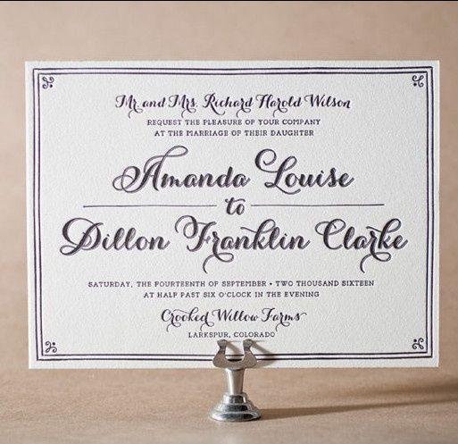 Tmx 1375377234613 Bella3 New York wedding invitation