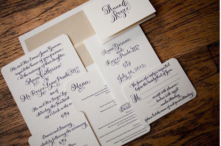 Tmx 1390365304462 Wed New York wedding invitation