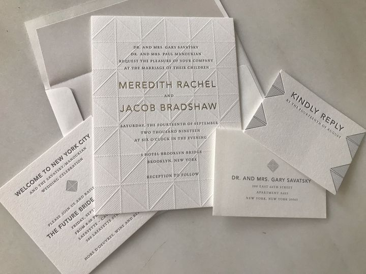 Tmx Fullsizeoutput 10bd 51 92990 1562866309 New York, NY wedding invitation