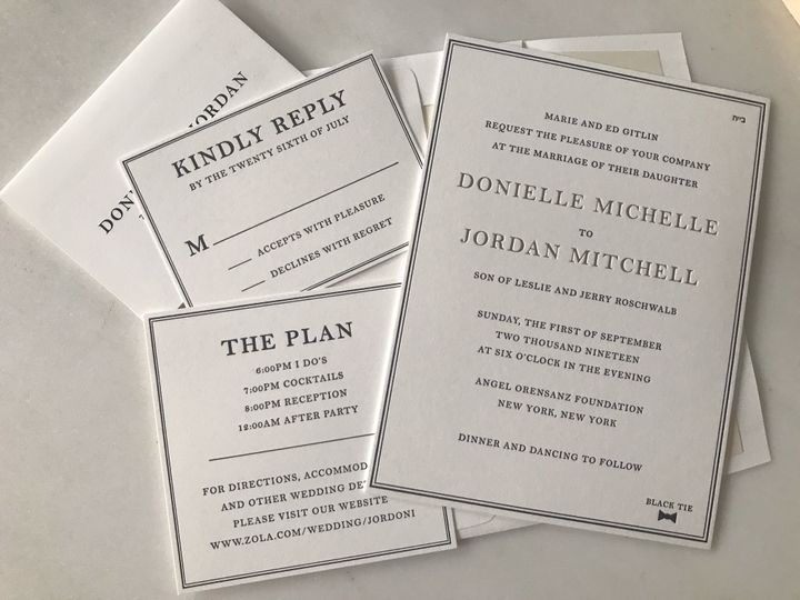 Tmx Fullsizeoutput 10c1 51 92990 1562866187 New York, NY wedding invitation