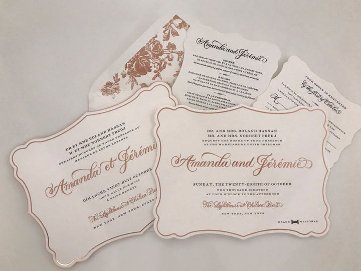 Tmx Img 2209 51 92990 1560119853 New York, NY wedding invitation