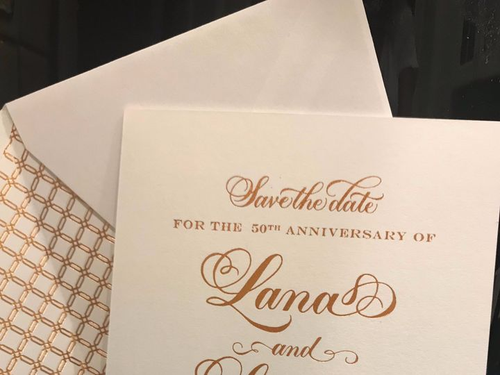 Tmx Img 6159 51 92990 1560120522 New York, NY wedding invitation