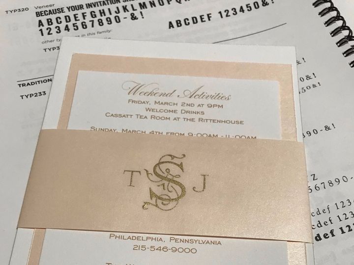 Tmx Img 6273 51 92990 1560120212 New York, NY wedding invitation