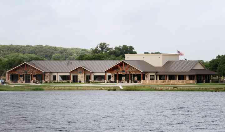 Sulphur Springs Country Club