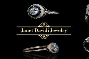 Janet Davidi