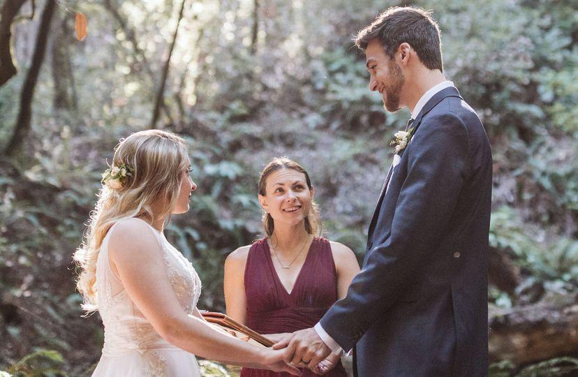 sierra and keaton wedding 0110 copy 51 973990 v1