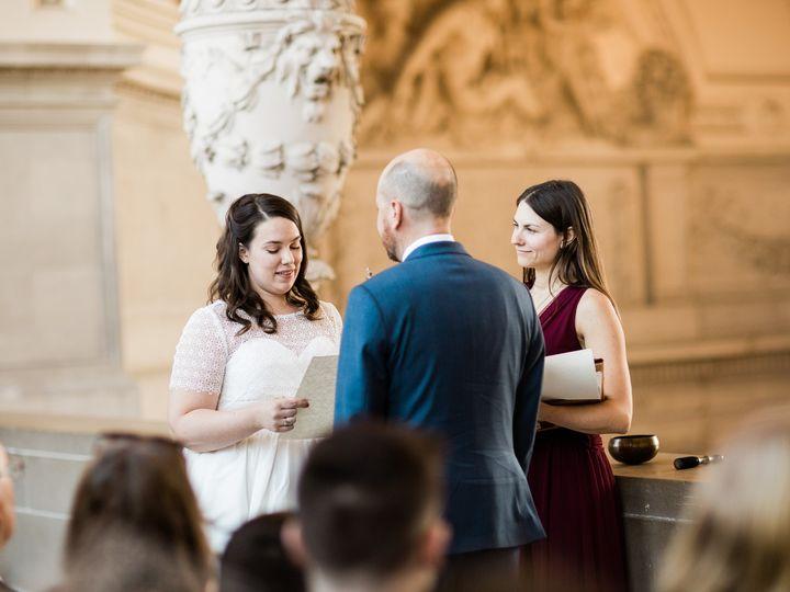 Tmx 088 Meg Conor Wedding 10095 51 973990 1564323664 Nevada City, CA wedding officiant