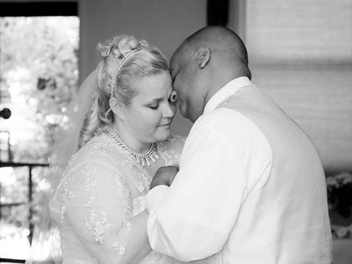 Tmx 1494352126322 Ingridmiguel Nevada City, CA wedding officiant