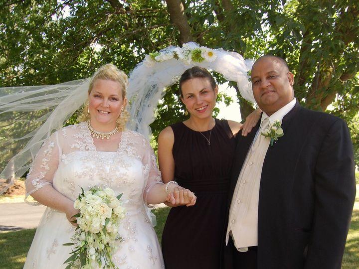 Tmx 1501732014154 Im 2 Nevada City, CA wedding officiant