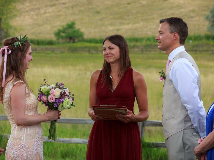 Tmx 1509990332100 Aryn Dan 1 Nevada City, CA wedding officiant
