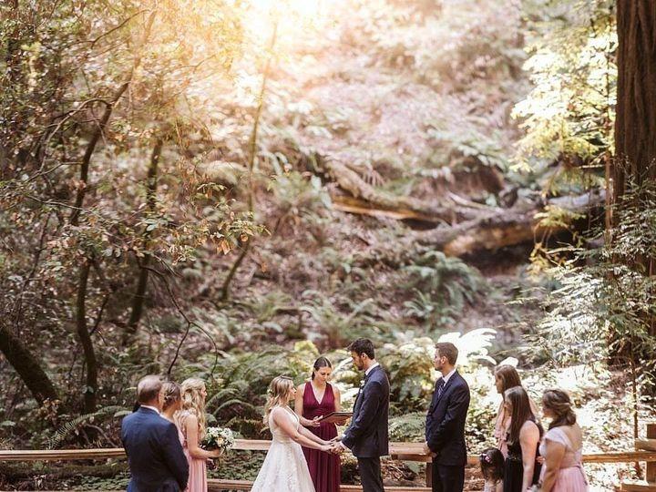 Tmx 1534285362 51ff35d80b2a2aeb 1534285361 2382513238538ebb 1534285360695 2 Sierra And Keaton5 Nevada City, CA wedding officiant