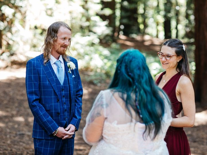 Tmx 2019 Charlie And Upa 9 51 973990 1570995869 Oakland, CA wedding officiant