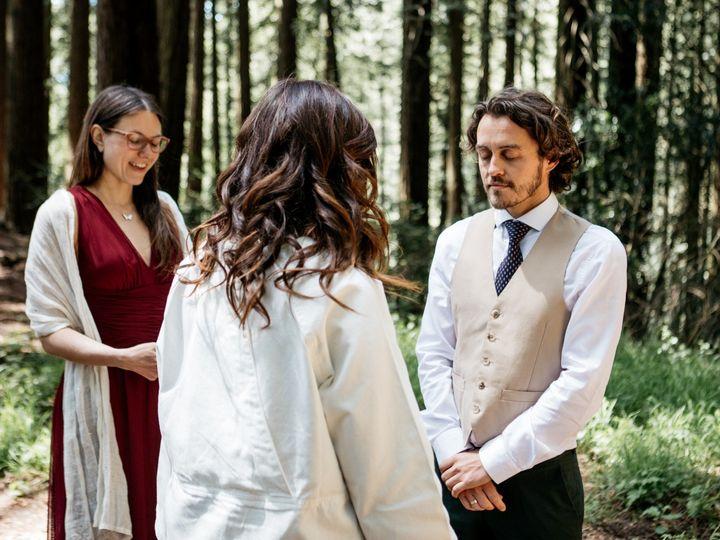 Tmx 20190430 Ca Bayarea Redwoodregional Kieranwill 4 51 973990 1557781208 Nevada City, CA wedding officiant