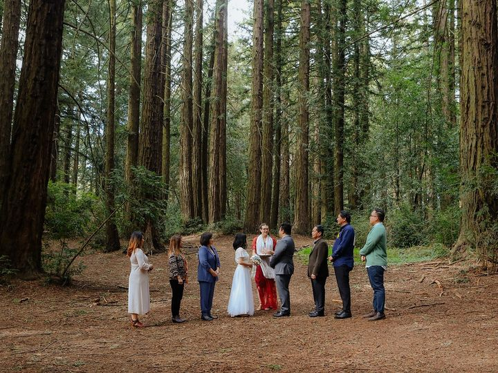 Tmx 2020 Se Jimilyn Nikko 1 51 973990 158360300174008 Nevada City, CA wedding officiant