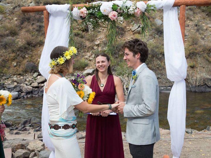 Tmx Caitgrant3 Wide Crop 51 973990 Nevada City, CA wedding officiant