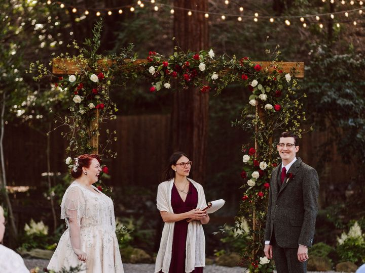 Tmx Chelsea Adam Deer Park Villa Wedding Ceremony 109 Copy 51 973990 1564323350 Nevada City, CA wedding officiant