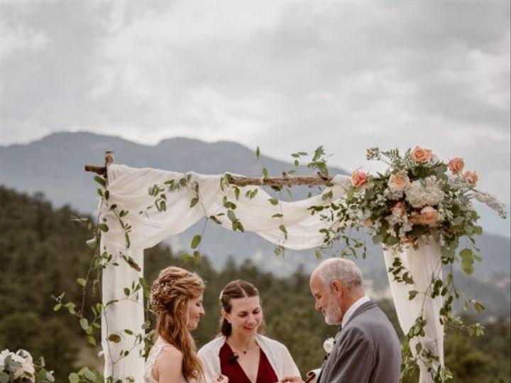 Tmx Gosia Scott 1 51 973990 1566077540 Nevada City, CA wedding officiant