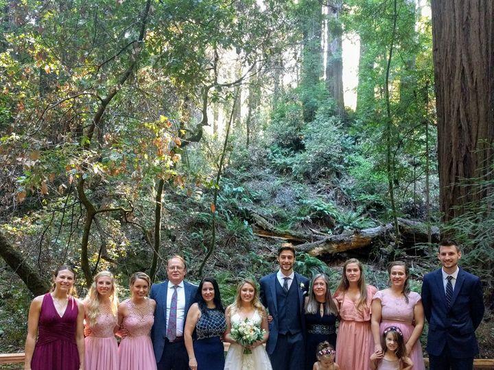 Tmx Img 20180726 174008 51 973990 Nevada City, CA wedding officiant