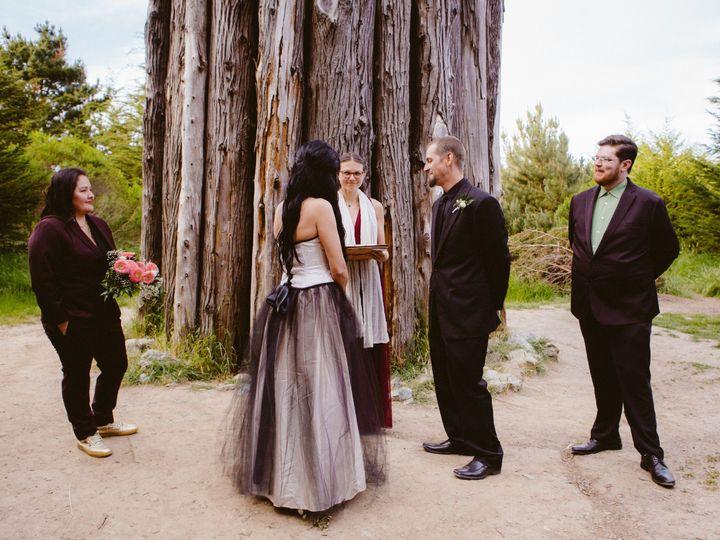 Tmx James Stephanie 5 51 973990 1564324695 Nevada City, CA wedding officiant